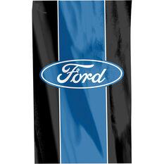 Official Licensed Ford Flag, , scanz_hi-res