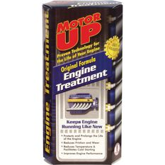 Motorup Engine Treatment - 240mL, , scanz_hi-res