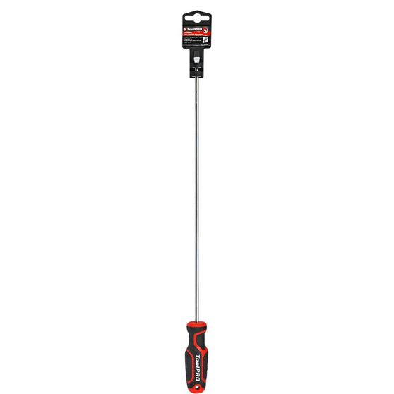 ToolPRO Extra Long Screwdriver - Slotted, , scanz_hi-res