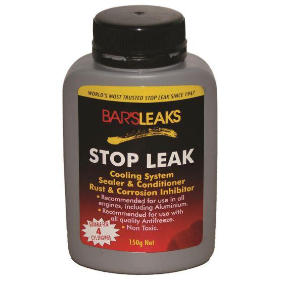 Bar's Leaks Stop Leak - 150g