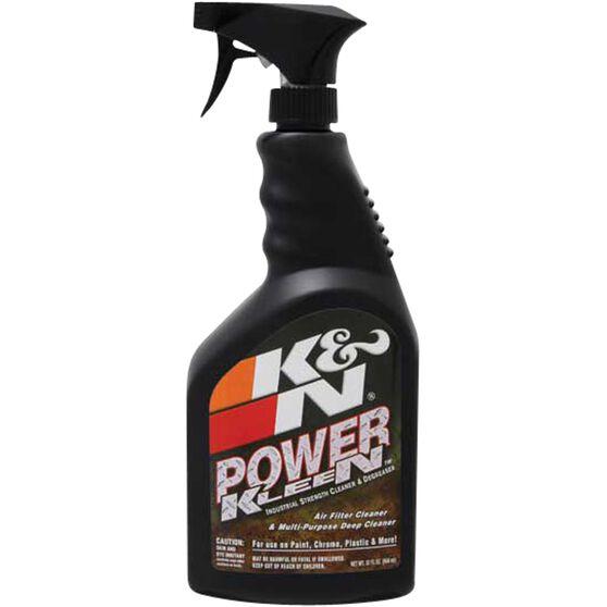 K&N Power Kleen Air Filter Cleaner 99-0621 710mL, , scanz_hi-res