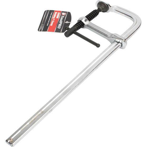 ToolPRO Welding F Clamp - 300mm, , scanz_hi-res