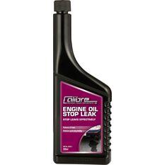 Stop Leak Engine Oil Treatment - 300mL, , scanz_hi-res
