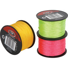 SCA Nylon Bricklayers Line - 100m, , scanz_hi-res