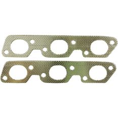 Calibre Exhaust Manifold Gasket - EMS192S, , scanz_hi-res
