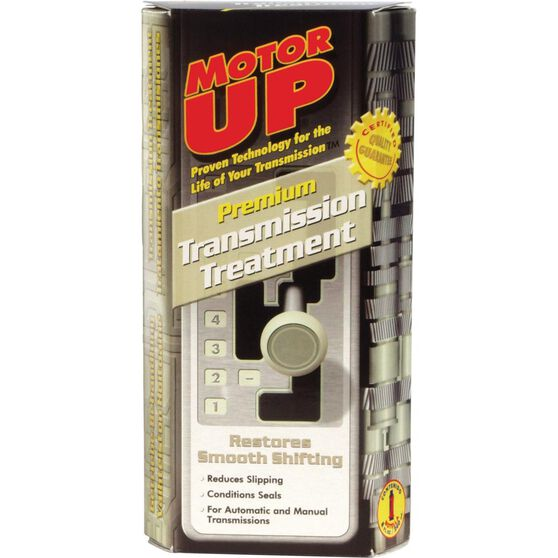 Transmission Treatment - 240mL, , scanz_hi-res