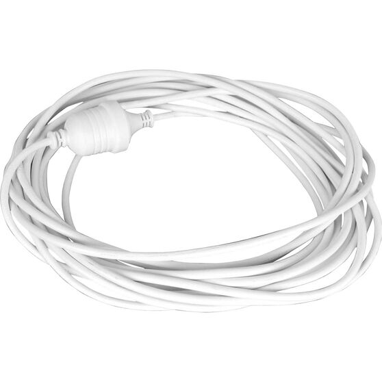 SCA Extension Lead - 10 Amp, , scanz_hi-res