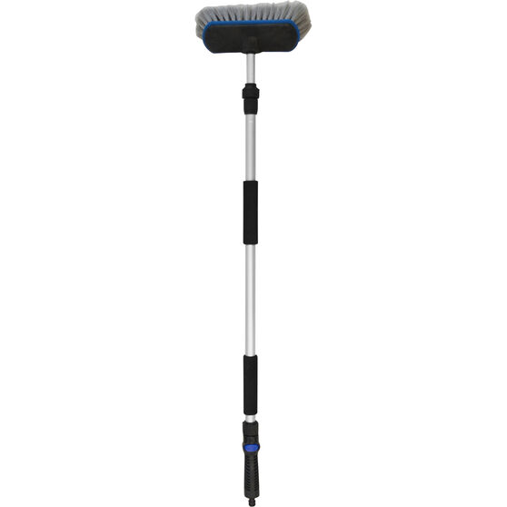 SCA Flow-Thru Brush - 1.53m, , scanz_hi-res