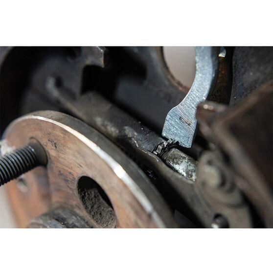 ToolPro Brake Adjusting Tool - 185mm, , scanz_hi-res