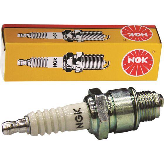 NGK Spark Plug - BP6HS, , scanz_hi-res