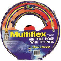 RX Plastics Air Hose - 10mm x 20m, , scanz_hi-res