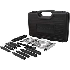 ToolPRO Bearing Puller Kit - 12 Piece, , scanz_hi-res
