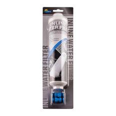 Explore Inline Water Filter, , scanz_hi-res