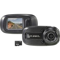 Gator GDVR190 720P Dash Camera, , scanz_hi-res