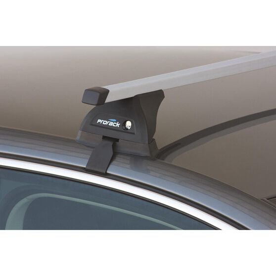 Prorack P-Bar Roof Racks - 1100mm, P15, Pair, , scanz_hi-res