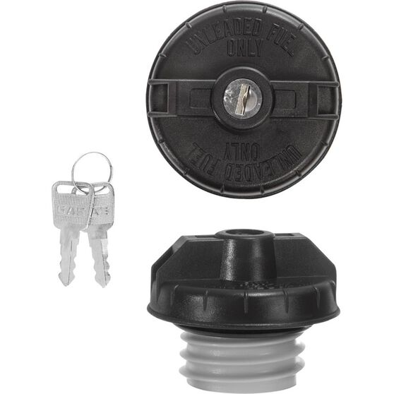 Tridon Locking Fuel Cap TFL233, , scanz_hi-res