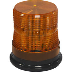Calibre Warning Lamp - 60 LED, , scanz_hi-res