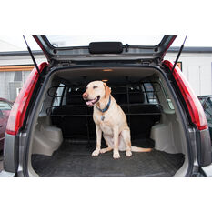 Cabin Crew Pets Pet Barrier, , scanz_hi-res