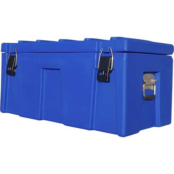 ToolPRO Commando Case - Medium, Blue, 108 Litre, , scanz_hi-res