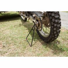 SCA Dirt Bike Triangle Stand, , scanz_hi-res