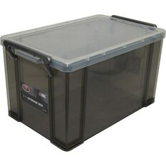 SCA Storage Box - 3.7 Litre, , scanz_hi-res