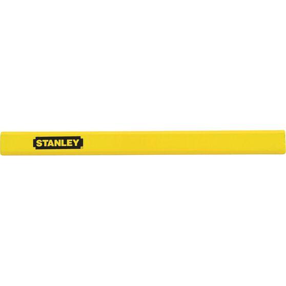 Stanley Carpenter Pencil, , scanz_hi-res