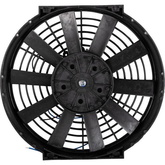 Calibre Thermo Fan - 12 Volt, 10 inch, , scanz_hi-res