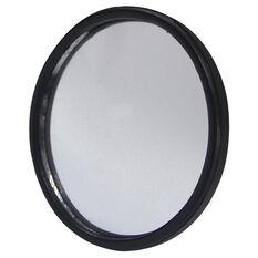 SCA Blind Spot Mirror - 2in, , scanz_hi-res