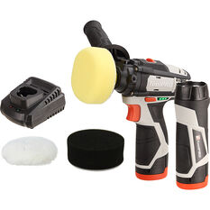 ToolPRO Polisher 2 Speed Kit 12V, , scanz_hi-res