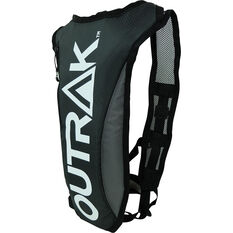 OUTRAK Missile 2L Hydration Pack, , scanz_hi-res