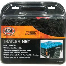 SCA Trailer Net - 1.8m X 1.2m, , scanz_hi-res