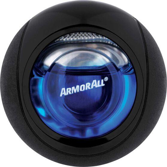 Armor All Vent Air Freshener - New Car, 2.5mL, , scanz_hi-res