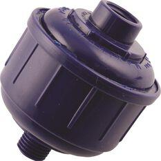 Blackridge Inline Moisture Filter, Disposable - 2 Piece, , scanz_hi-res