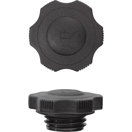 Tridon Oil Cap - TOC513, , scanz_hi-res
