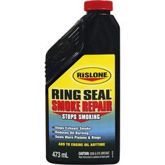 Rislone Ring Seal Smoke Repair 473mL, , scanz_hi-res