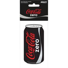 Coca-Cola Zero Can Air Freshener, , scanz_hi-res