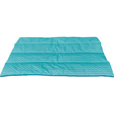 Cabin Crew Outdoor Travel Mat, , scanz_hi-res