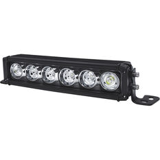 "Ridge Ryder 12"" LED Driving Light Bar 60W, , scanz_hi-res"