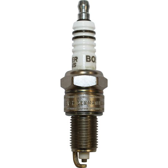 Bosch Spark Plug 79018-6 6 Pack, , scanz_hi-res