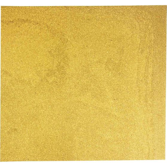 Calibre Rubberised Cork Gasket Sheet - 1.6 x 375 x 400mm, , scanz_hi-res