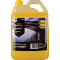 SCA Windscreen Wash Summer Vibes 5 Litre, , scanz_hi-res