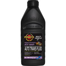 Automatic Transmission Fluid - MHP, 1 Litre, , scanz_hi-res