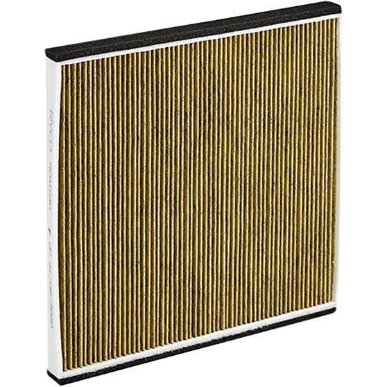 Ryco Cabin Air Filter N99 MicroShield RCA104M, , scanz_hi-res