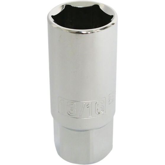 "ToolPRO Spark Plug Socket - 13/16"", , scanz_hi-res"