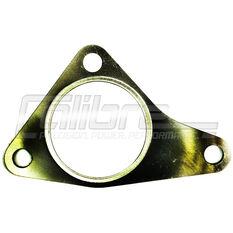 Calibre Turbocharger Gasket - PG605S, , scanz_hi-res