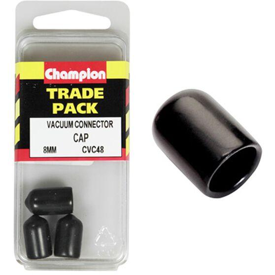 Champion Cap - 8mm, CVC48, Trade Pack, , scanz_hi-res