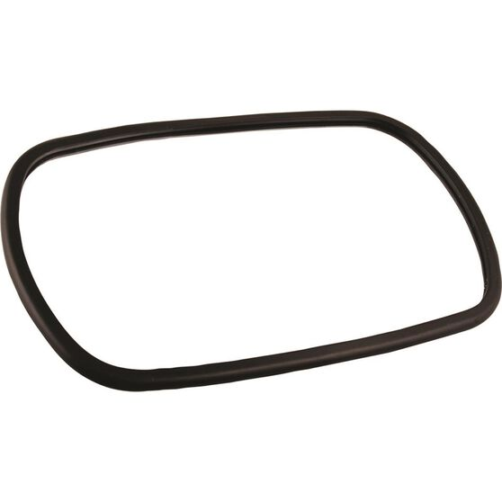 SCA Truck and Bus Mirror - 10 x 5inch, , scanz_hi-res