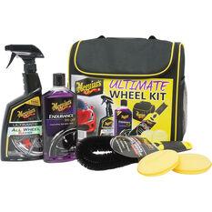 Meguiars Ultimate Wheel Kit, , scanz_hi-res
