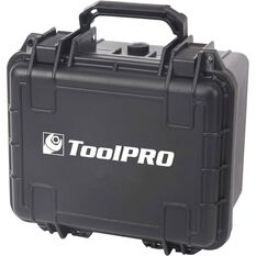 ToolPRO Safe Case - Small, Black, , scanz_hi-res