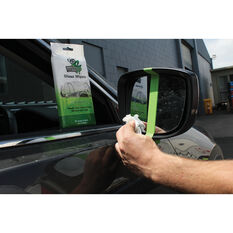 Bar's Bugs Glass Cleaning Wipes 25 Pack, , scanz_hi-res